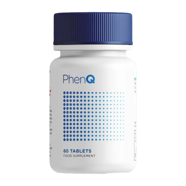 """alt="""" A beautiful picture of phenq weight loss supplement."""""""