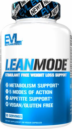 "alt="" A picture of eanmode-weight-loss-support.jpg."""
