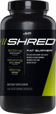 "alt="" A beautiful picture of shred-jym-weight-loss-pills.jpg"""