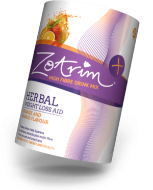 "alt="" A beautiful picture of zotrium weight loss supplement."""