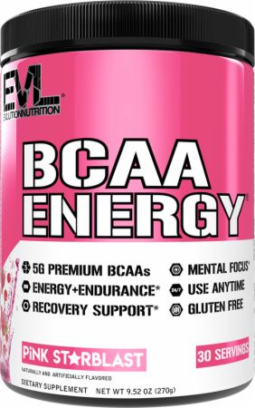 "alt="" A picture of BCAA Energy Amino Acids .jpg."""