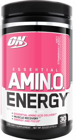 "alt="" Image of Essential AmiN.O. Energy.jpg."""