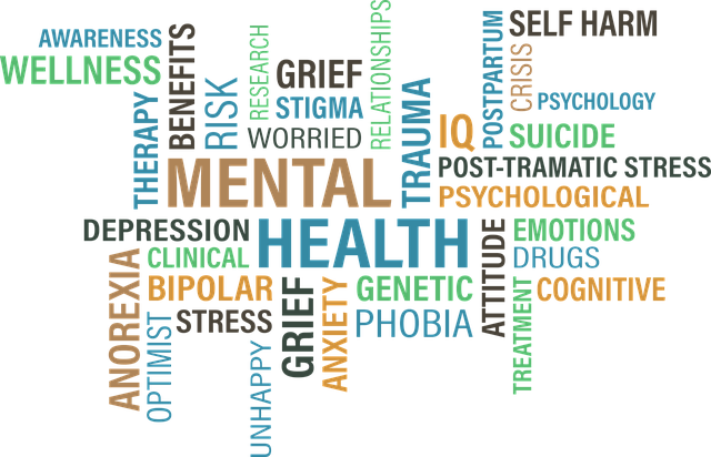 "alt=""Png photo of mental health"""