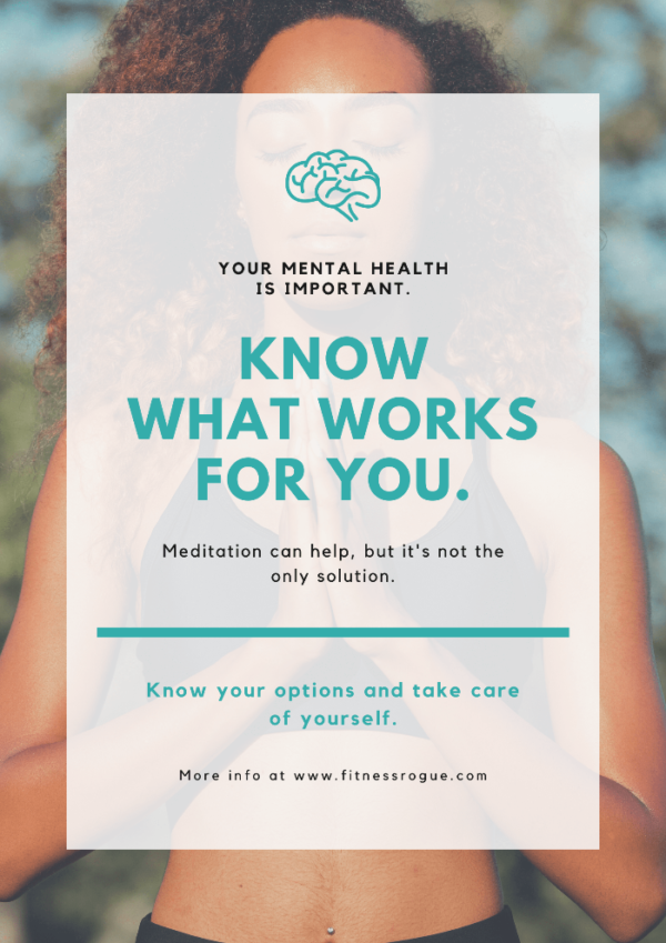 """alt=""""infographic on how to improve your mental health"""""""